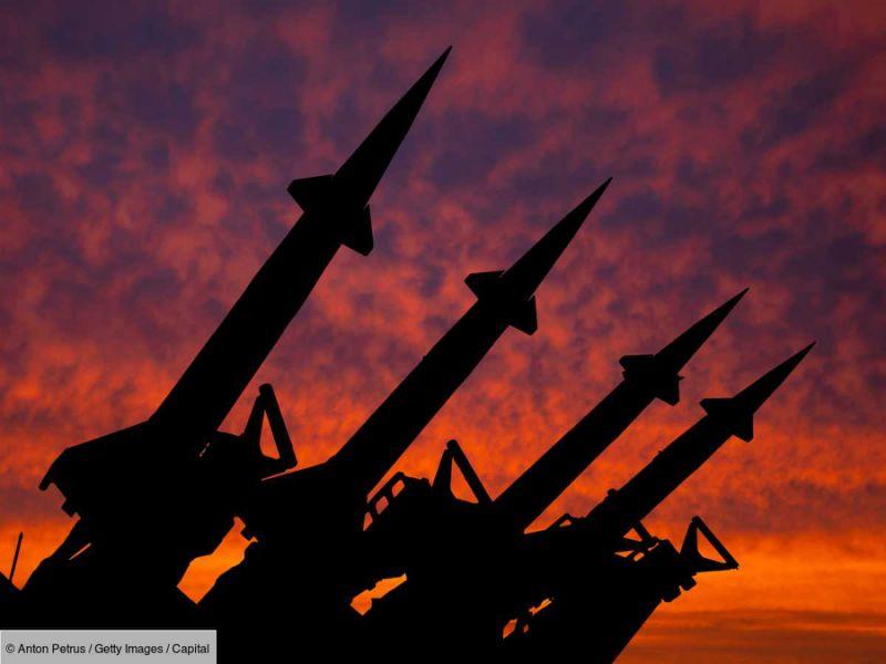 ZIRCON...Le missile hypersonique Russe Misil10