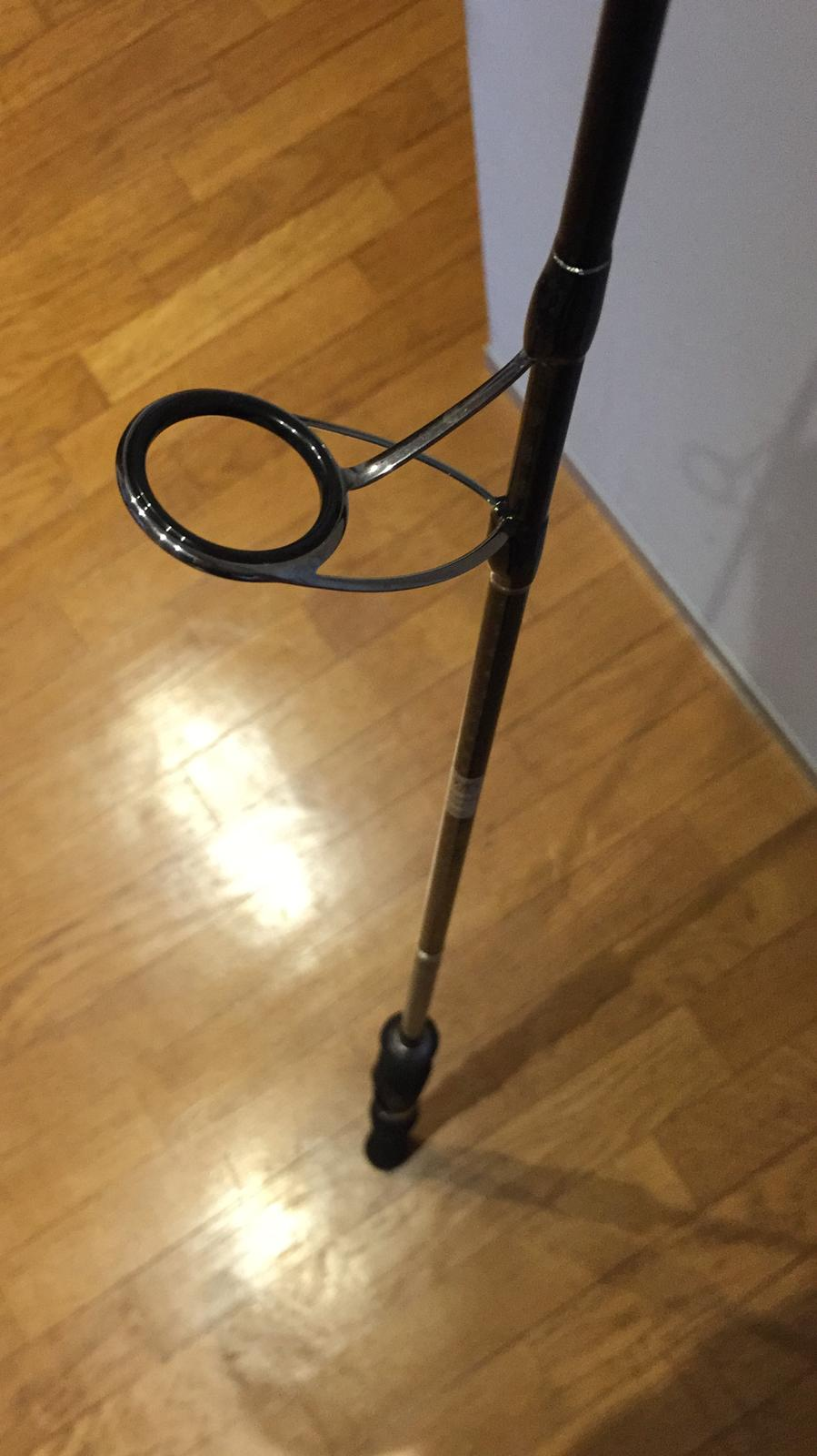 [Vendo] Smith dragonbait 5/25g Img-2018