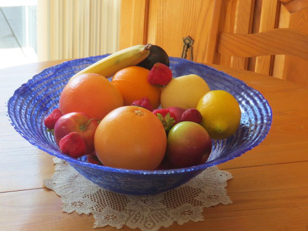 Bol à fruits à identifier? Img_6921