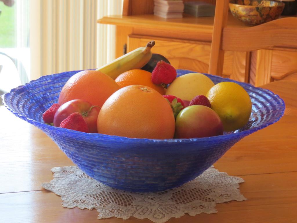 Bol à fruits à identifier? Img_6922