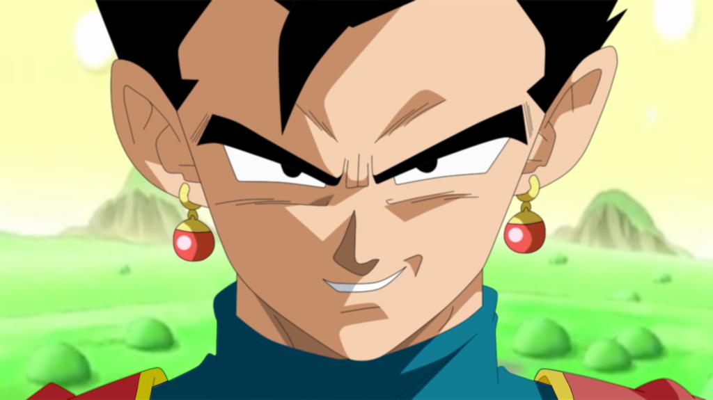 Le Super Saiyan de la légende et le vil démon du froid! Kaito_11