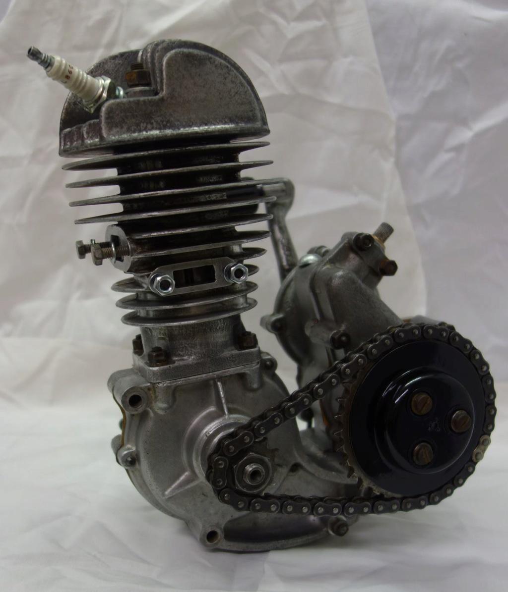 PEUGEOT P51 CLK2 1938 restauration _copie53