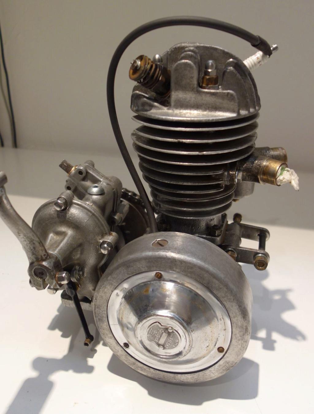 PEUGEOT P51 CLK2 1938 restauration _copie59