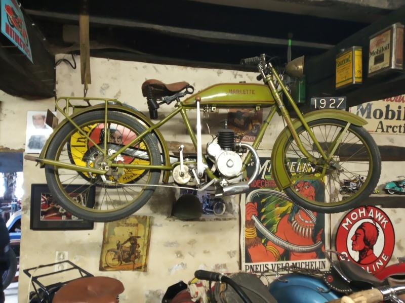 Motocyclette Harlette Img_2032