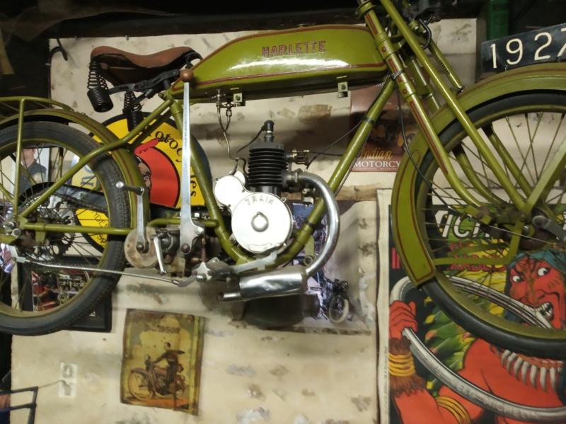 Motocyclette Harlette Img_2033