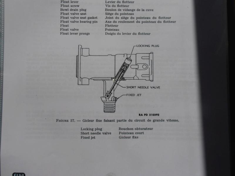 travaux d'hivers et divers  - Page 6 P4080210