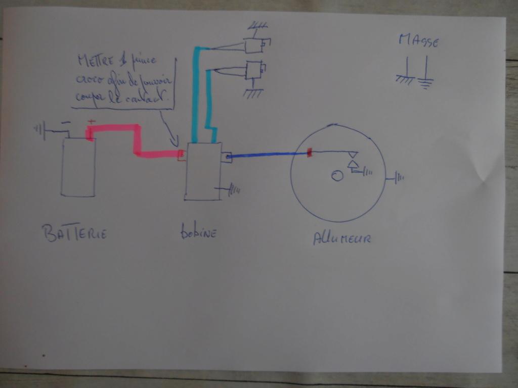 mécanique WL et partie cycle  - Page 21 P7230010