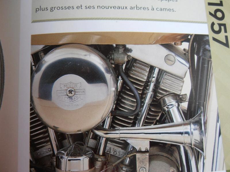 ironhead 1000 fonte - Page 2 P9220217