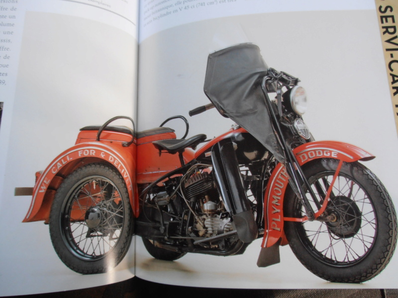 ironhead 1000 fonte - Page 2 P9250212