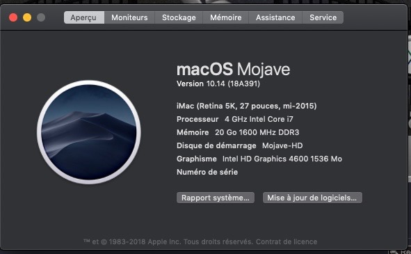 macOS Mojave HD - Page 5 Captur12