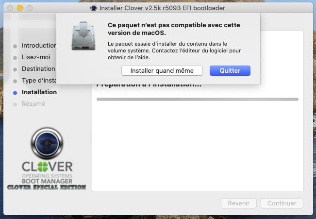 macOS Catalina USB Restore Captur13