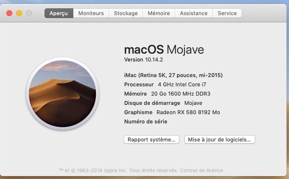 macOS Mojave USB Restore Captur14