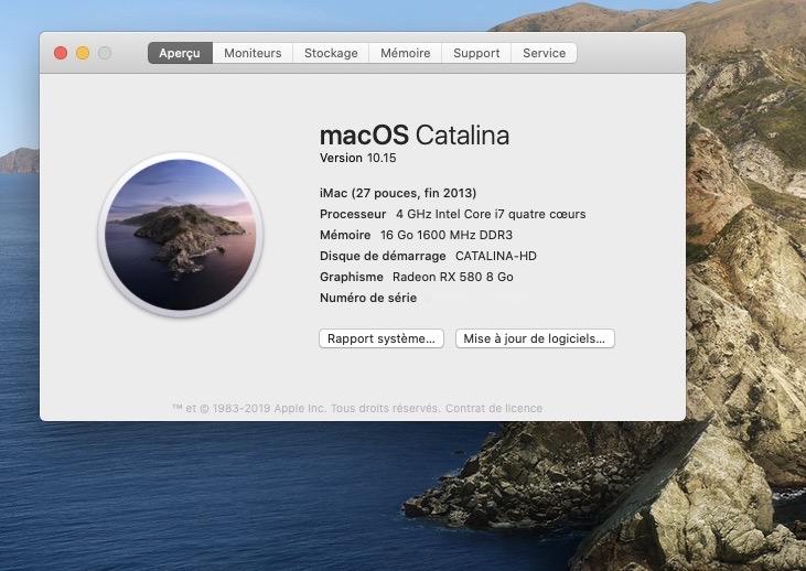 macOS Catalina USB Restore Captur19