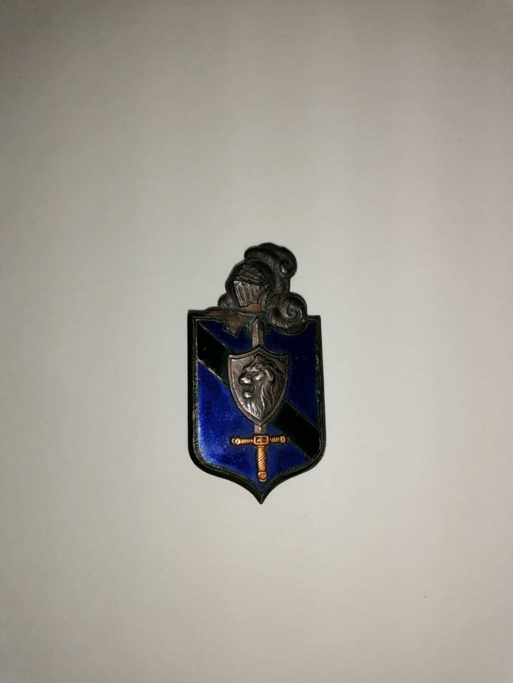 Gendarmerie Image014