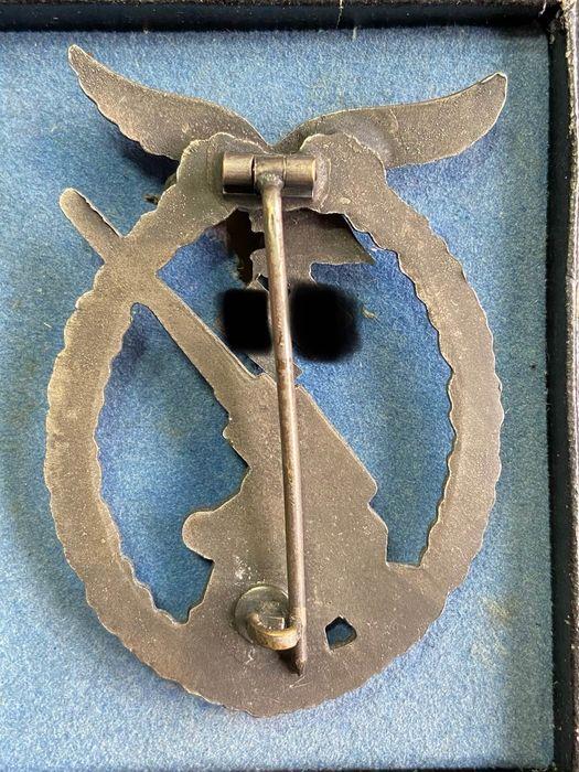 Badge panzer et flak Image019