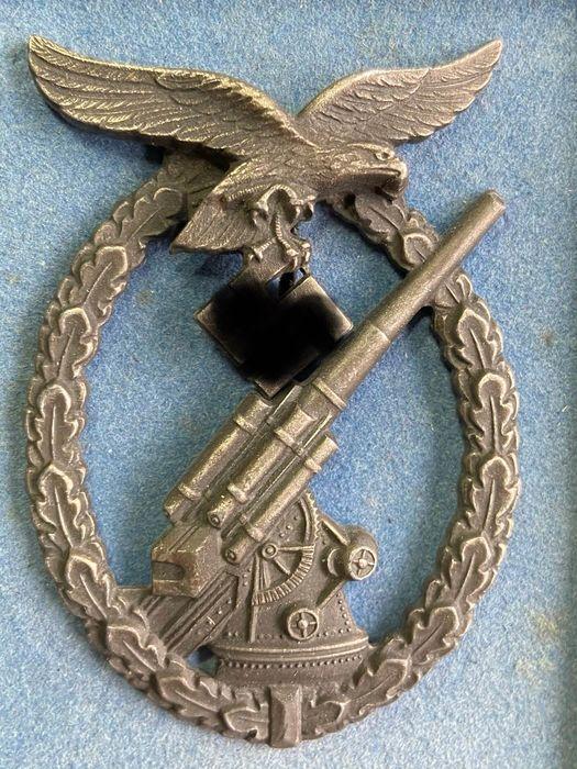 Badge panzer et flak Image020