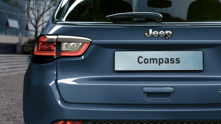 2022 - [Jeep] Compass - Page 2 Jeep_c14