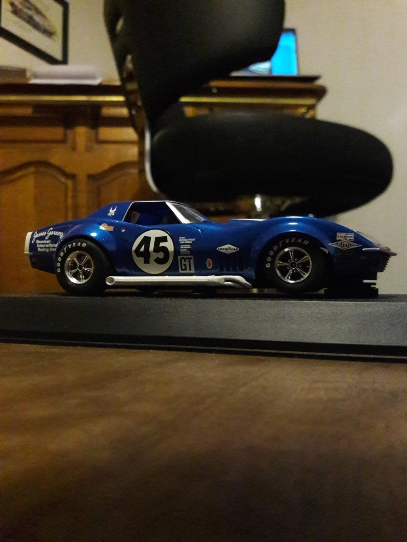 miniatures corvette - Page 6 Scalex10