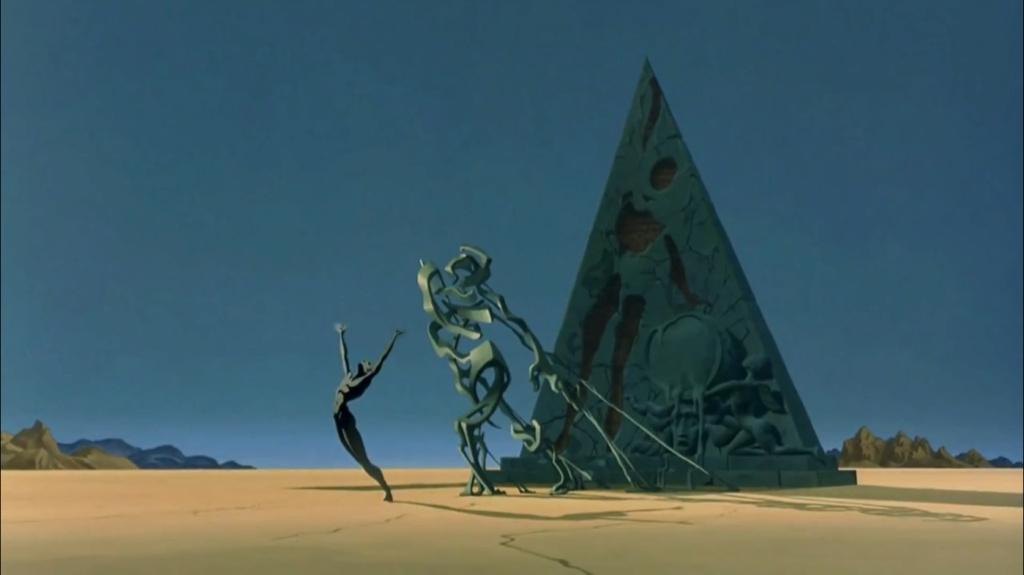 Sete curtas de animação para assistir nessa semana (31) Destin10