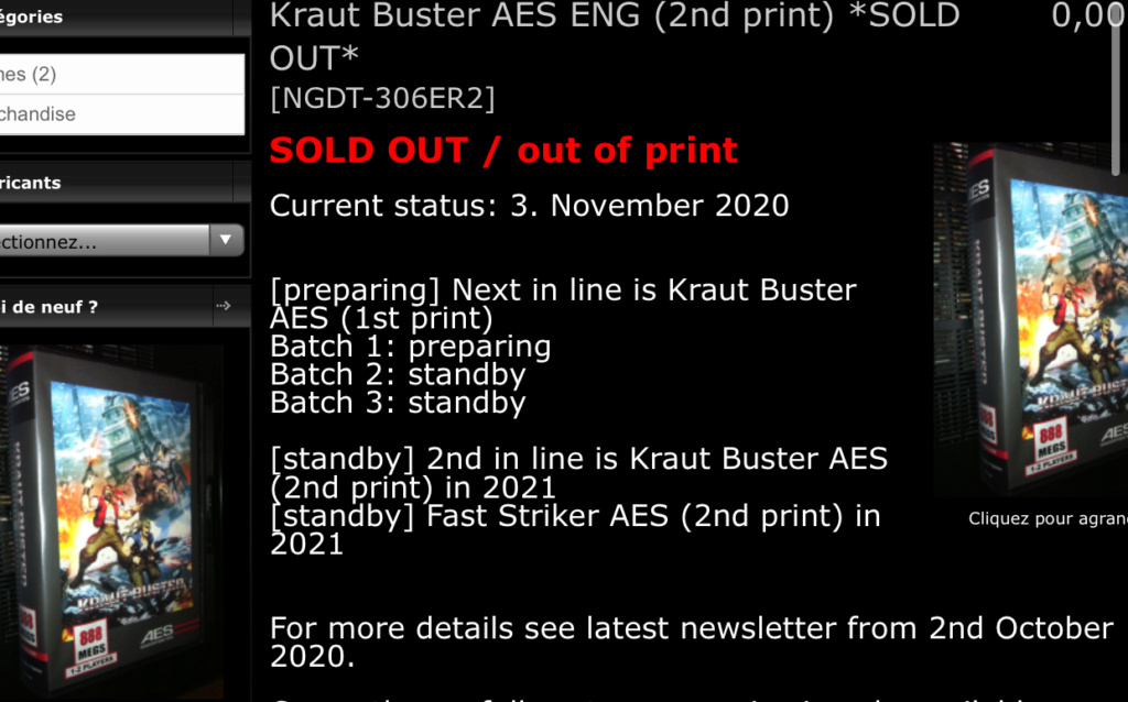 Jeu neo geo MVS et AES NG Dev Team: Kraut Busters - Page 19 E96bc210