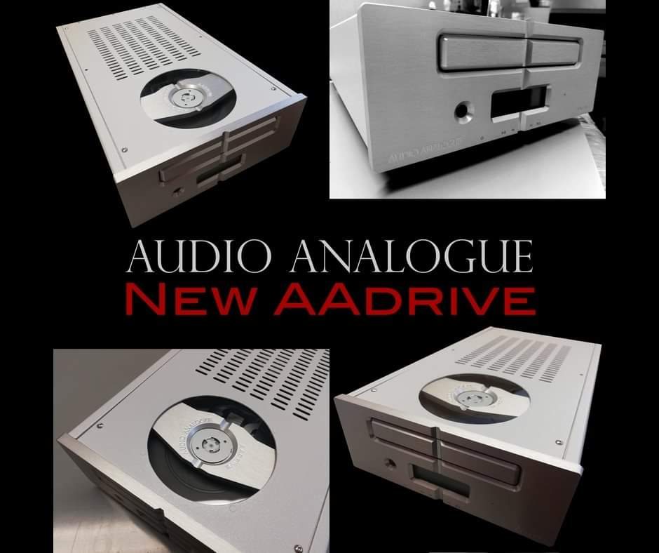 Nuova meccanica CD Audio Analogue Fb_img10