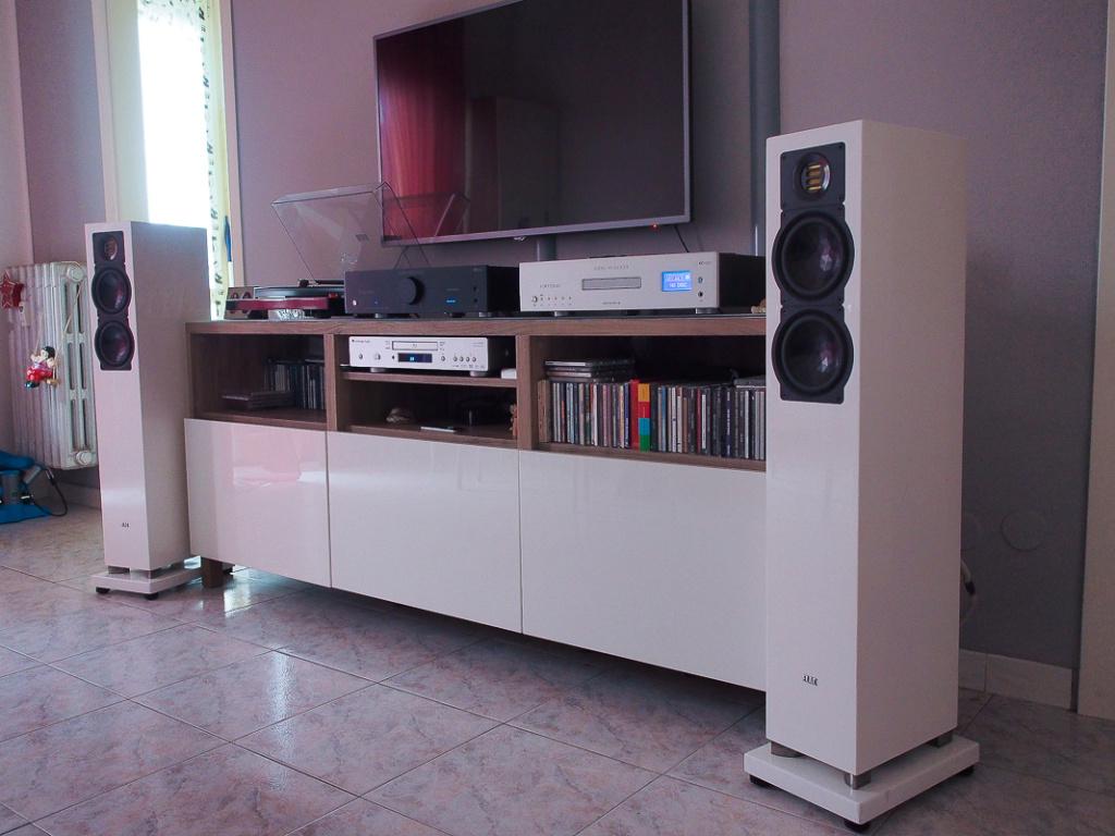 Impianto di Gabriele (Lele67) P4240010