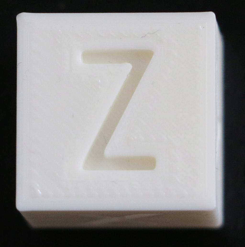 Et un de plus ! Z10