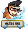 [Refusé]Candisature @olivierd73 [26/10/18] Badge-11