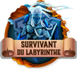 [Accepté]Candidature: Richard Cœur-de-Lion [01/05/19] Badge-15