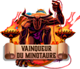 [Accepté]Candidature PoP [05/05/19] Badge-16