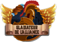 [Accepté]Candidature: Richard Cœur-de-Lion [01/05/19] Badge-19