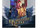 Liste des badges - Page 4 Dungeo12