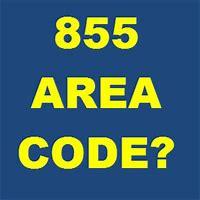 1 chiffre ----> 1 image (jeu) - Page 35 1000018