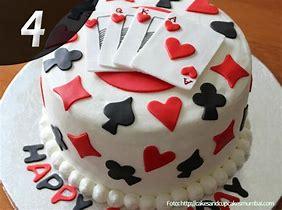 Joyeux anniversaire nppwinner !! Anniv10