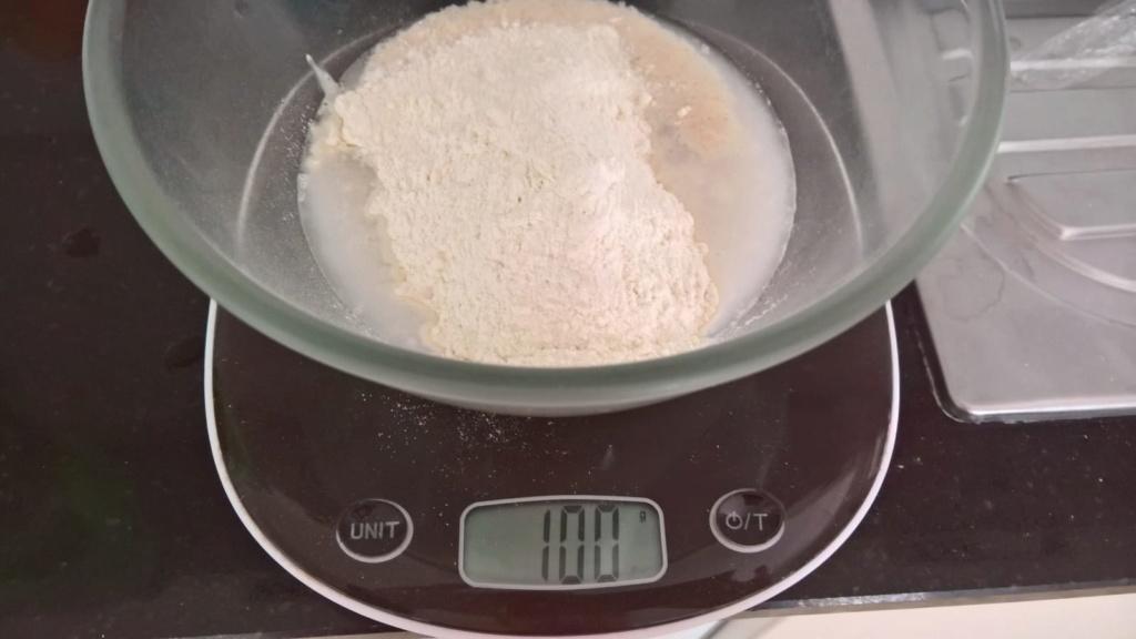 Pasta Madre: trucchi e segreti 28-03_11