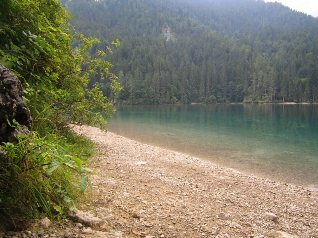 Lago di Tovel Img_0211