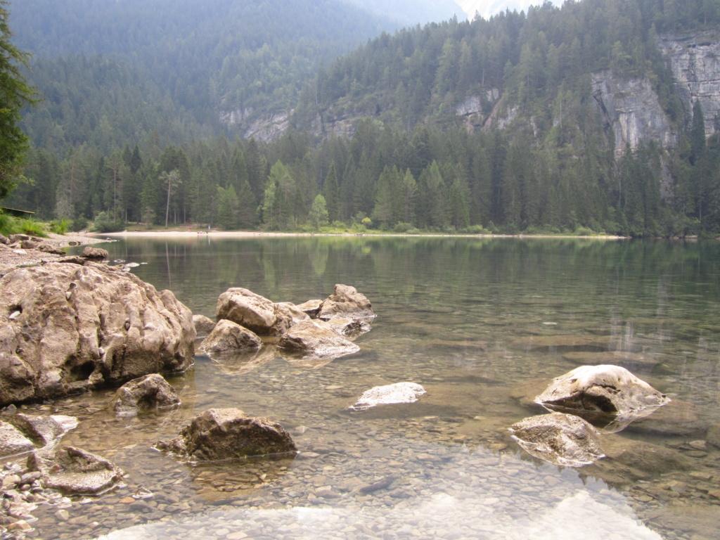Lago di Tovel Img_0311