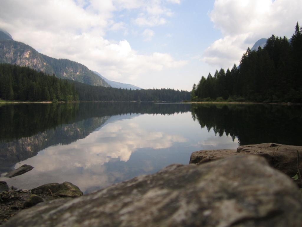 Lago di Tovel Img_0314