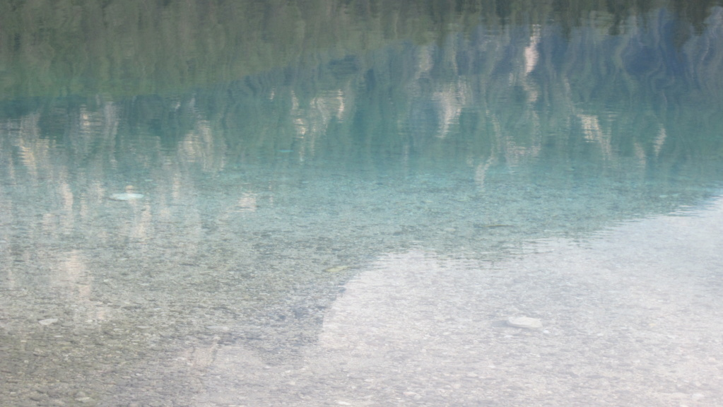 Lago di Tovel Img_0410