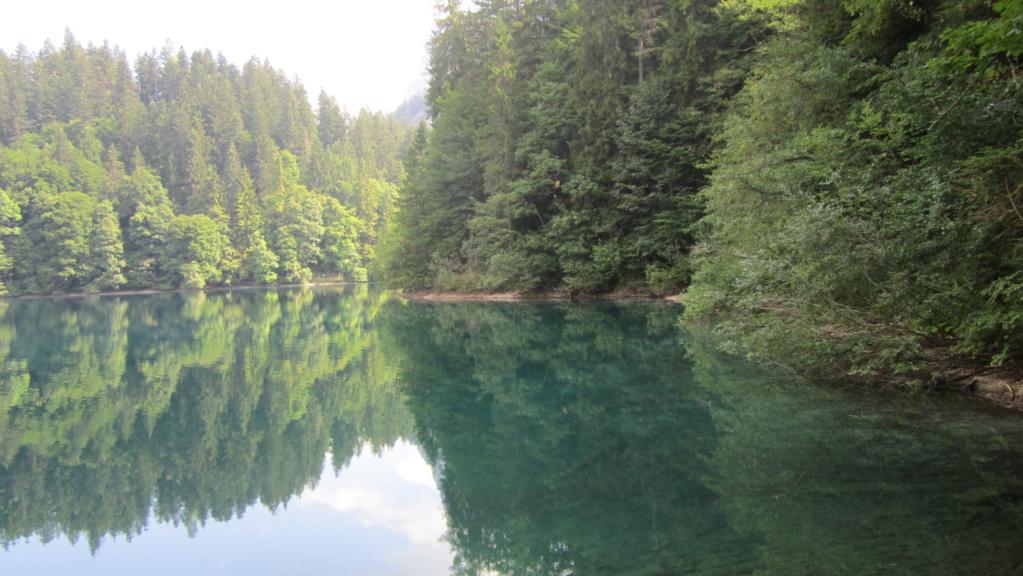 Lago di Tovel Img_0412