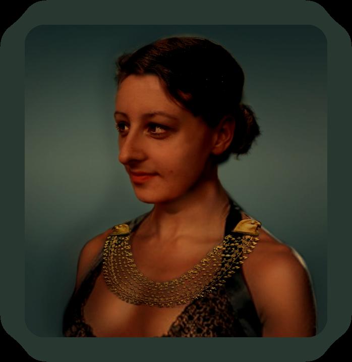 10 мифов о Клеопатре, которые, как мы теперь знаем, ошибочны. Aa11
