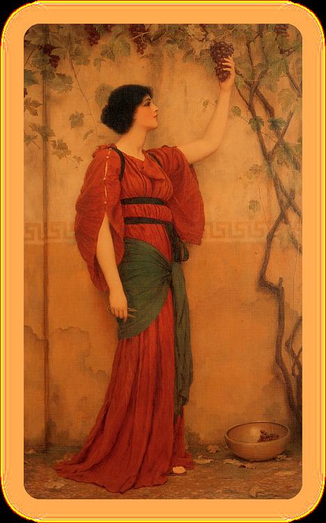 Мессалина (ок. 17/20–48). Eu_210