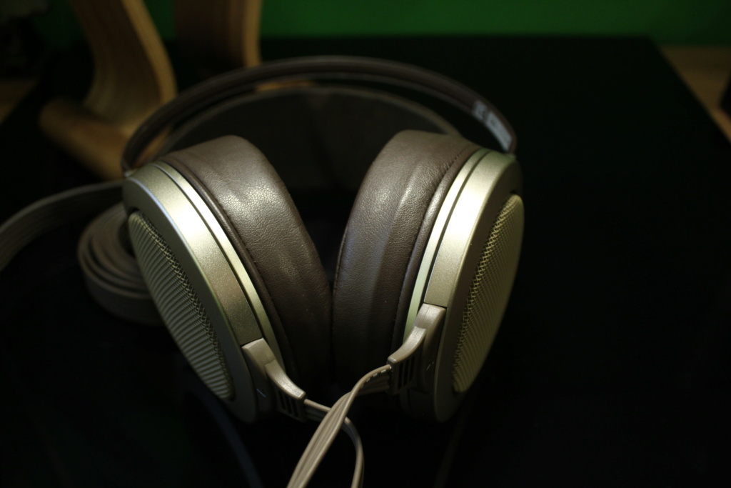[RM]Vendo ampli Stax Headamp KGSS+cuffia Stax sr-007 mk1 Img_3710