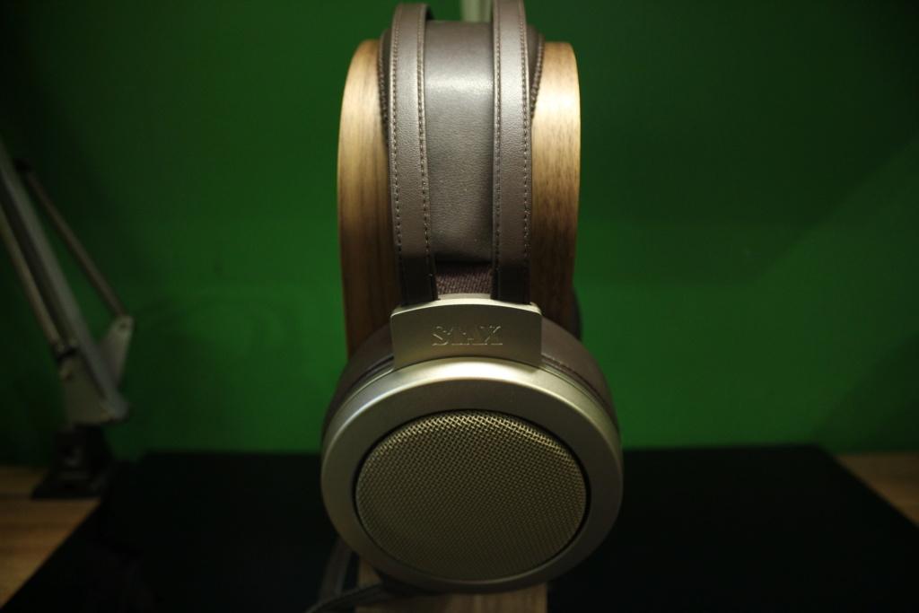 [RM]Vendo ampli Stax Headamp KGSS+cuffia Stax sr-007 mk1 Img_3711