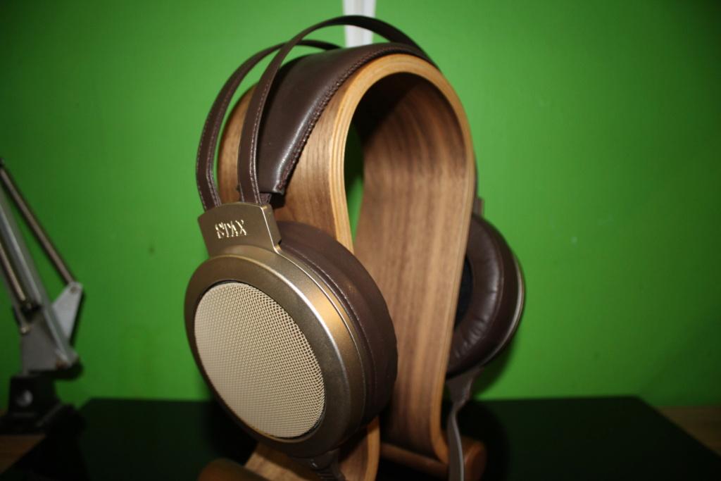 [RM]Vendo ampli Stax Headamp KGSS+cuffia Stax sr-007 mk1 Img_3712