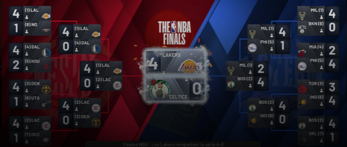NOLA 2019-20 | PLAYOFFS - Page 3 Po_fin12