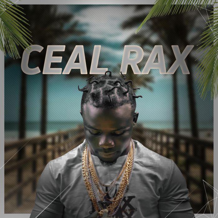 [Download Music] Kodurara By Ceal Rax  Ceal-r10
