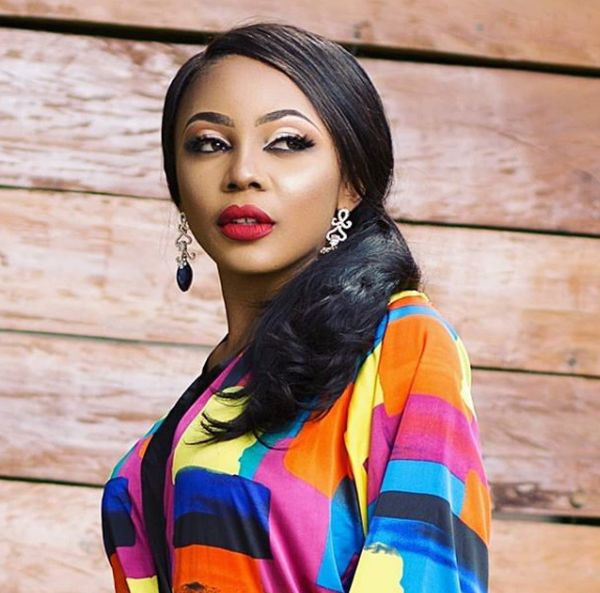 """Having A Child Or Not Should Be Your Decision, God Understands The Most"" – Ifu Ennada Replies Uriel Ifu-en10"