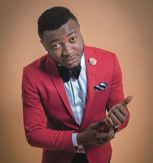 MC Galaxy And Cubana Chiefpriest In Trouble As EFCC Comes After Them (Read Details) Mc-gal10