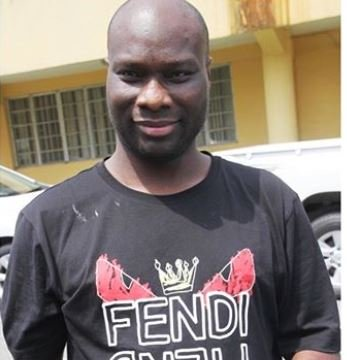 Laundered N33b: EFCC Arrests Mompha's Lebanese Collaborator With Charm In N1.8b Per Year Lagos Suite Mompha21
